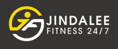 jindalee-247-gym (1) (1)